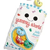 Kidrobot Yummy World Extra Large Jeni & The Jelly Beans Plush Toy