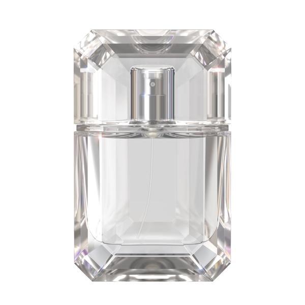 KKW Fragrance in Diamond Kim