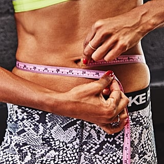 How Much Weight Should You Lose in a Week?
