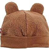 Zutano Itzy Bitzy Cozie Hat