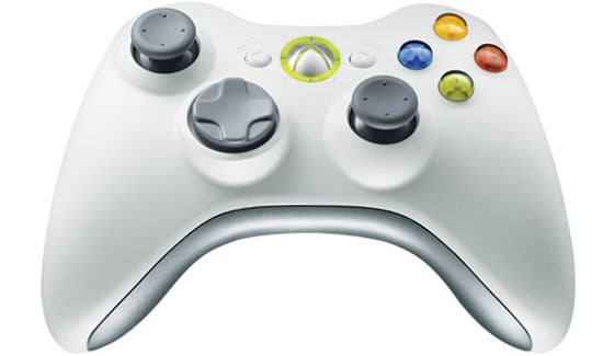 Report Shows Xbox 360 Most Played Console, ESPN Launching 3D Network This Summer