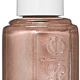 Essie Nail Color Polish in Buy Me a Cameo