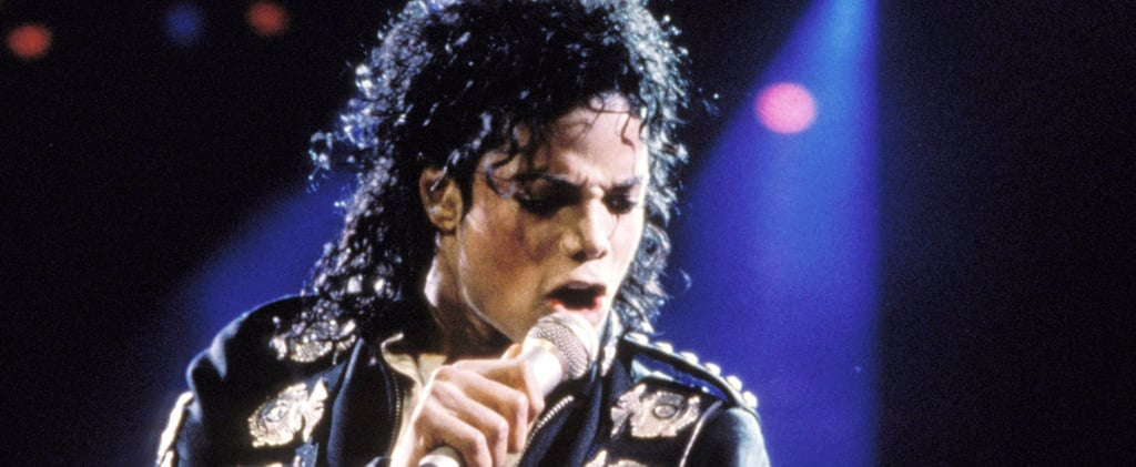 Remembering Michael Jackson, Many Years Later