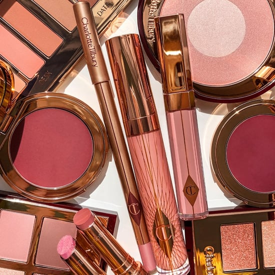 Nordstrom Anniversary Sale Best Beauty Deals 2020