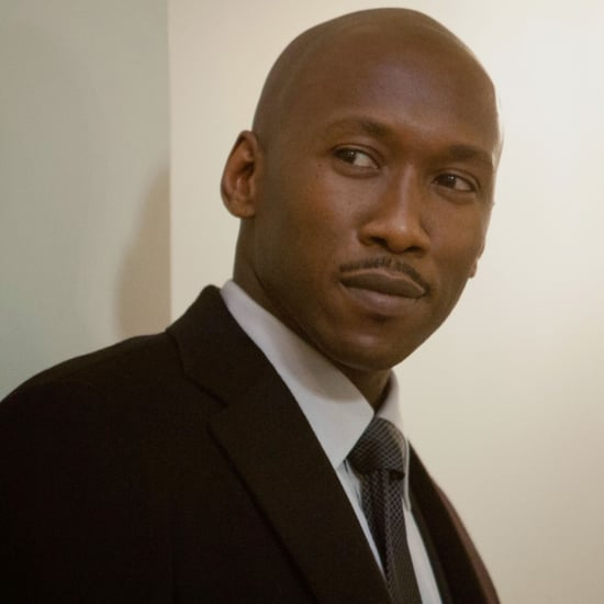 What Movies Has Mahershala Ali Been In?