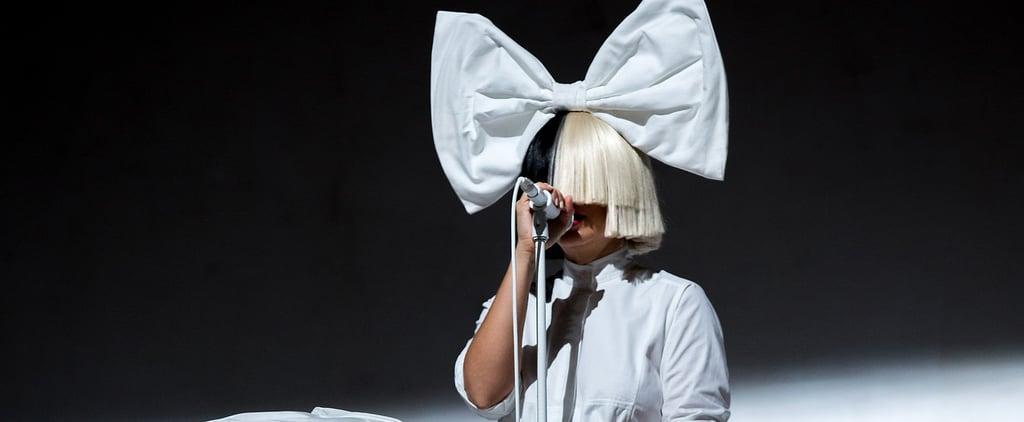 Songs Written by Sia