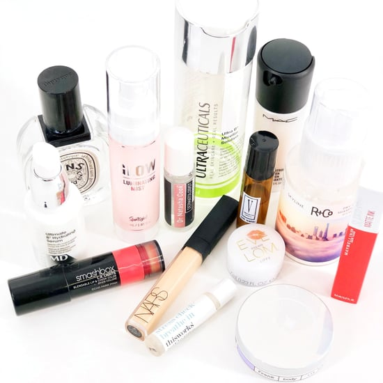 Best Beauty Products For Fashion Week