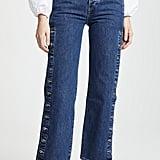 Levi's LMC Union Trouser Jeans