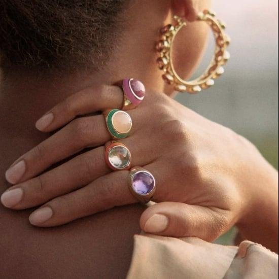 Alternative Jewelry Ideas