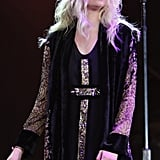 Taylor Momsen Now