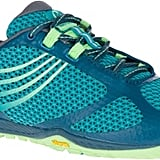 Merrell's Pace Glove 3 Trail-Running Shoes