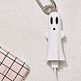Buqu Glow-in-the-Dark Ghost Portable Power Bank