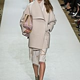 It's So Easy to Be a Chloé Girl For Fall