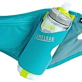 CamelBak Delaney Run Belt With Chill Bottle ($25)