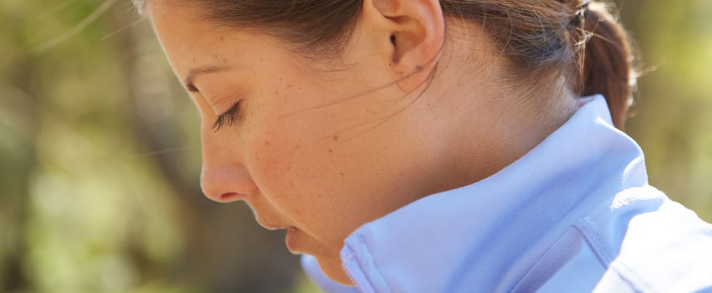 How to Prevent and Treat Windburn