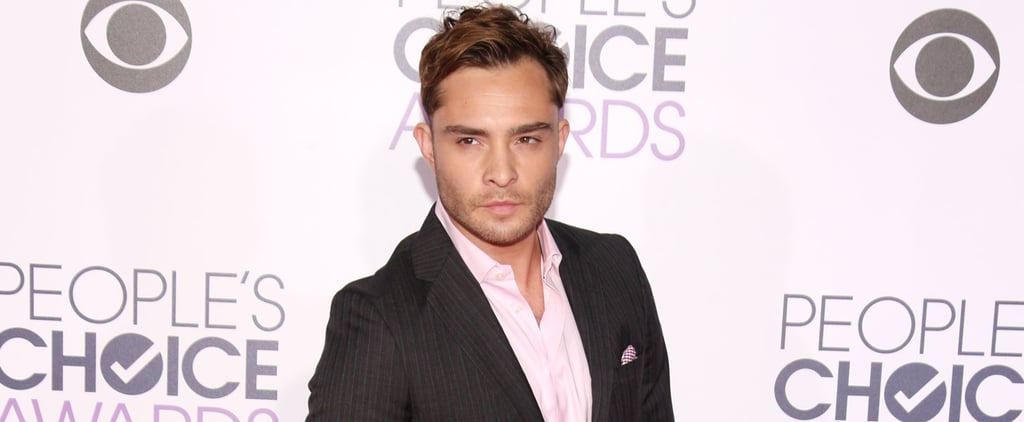 There Was So Much Eye Candy at the PCAs, You Might Get a Toothache