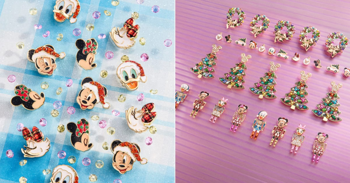 Hot Dog! Baublebar's Disney Holiday Collection Is Fun, Festive, and Oh-So Glam!.jpg