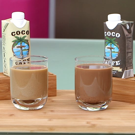Coco Cafe Coffee Review | Video