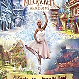 The Nutcracker and the Four Realms Pop-Up Book