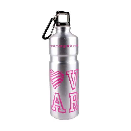 Bottle, $19.99 at Running Bare