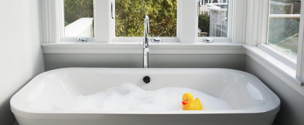 الأسباب المثلى التي ستجعلكم تأخذون حمام كل يوم