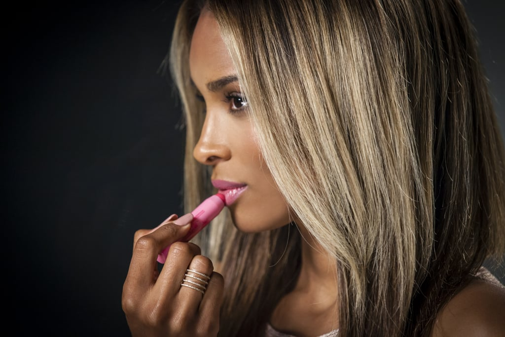 Ciara For Revlon