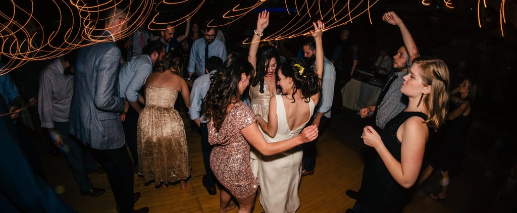 Wedding Planner Secrets