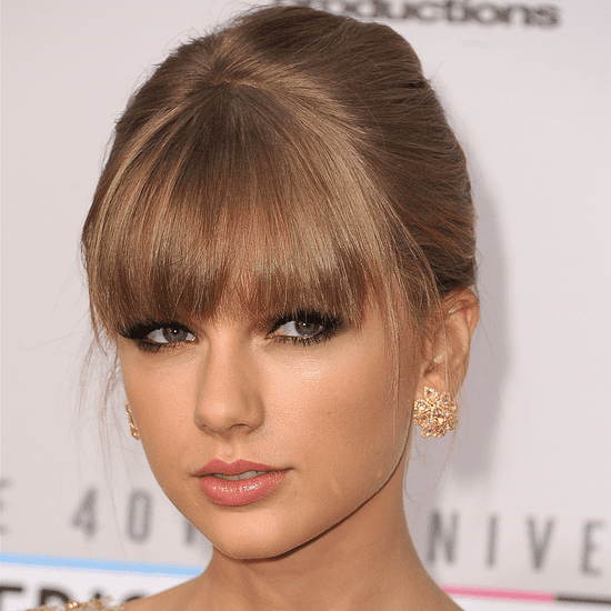 AMAs Recap: The Hottest Beauty Looks of the Night