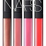 NARS Hot Tropic Lip Gloss Set