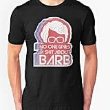 Barb T-Shirt ($29)