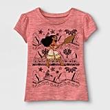 Disney Moana T-Shirt