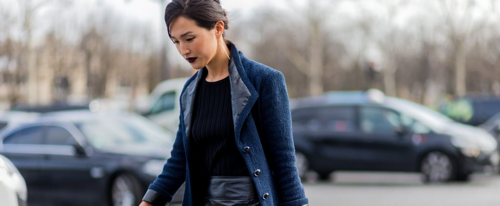 Fashion Bloggers From Around the World