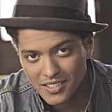 """Just the Way You Are"" by Bruno Mars"