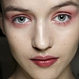 Shades of Pink Makeup