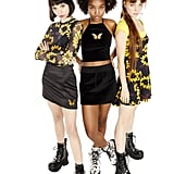 Delia's by Dolls Kill Collection 2018