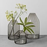 Hearth & Hand With Magnolia Glass Jug Vase