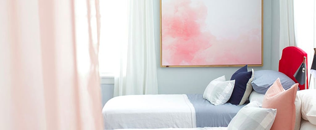 The 6 Most Calming Paint Colors