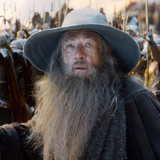 Why Ian McKellen Turned Down Dumbledore Role in Harry Potter