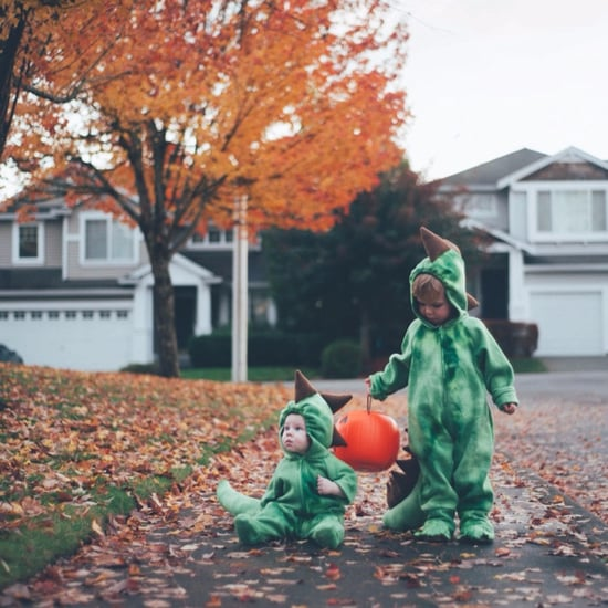 Dinosaur Halloween Costumes For Kids