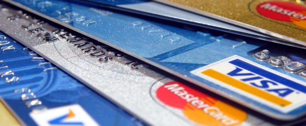 The Best Credit Cards For Travel Rewards, Cash Back, and More