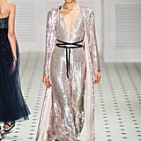 Temperley London Spring 2018