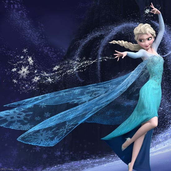 Best Let It Go Covers From Frozen