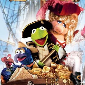 Best Muppets Movies For Kids