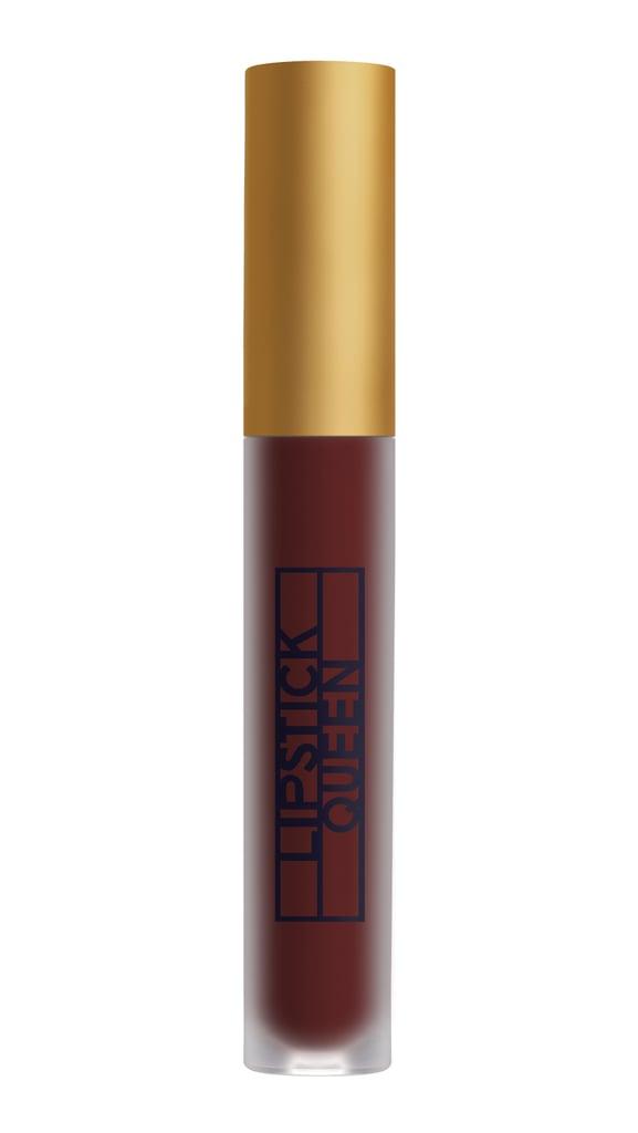 Lipstick Queen Saint and Sinner Lip Tint