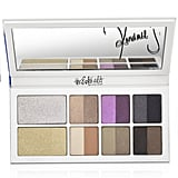 The Estée Edit by Estée Lauder Kendall Jenner Eyeshadow Palette