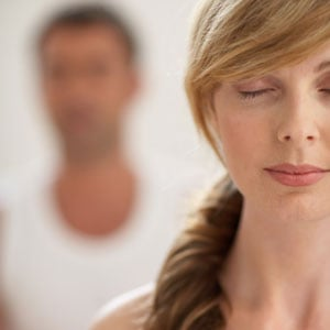 Therapeutic Hypnosis's Health Benefits