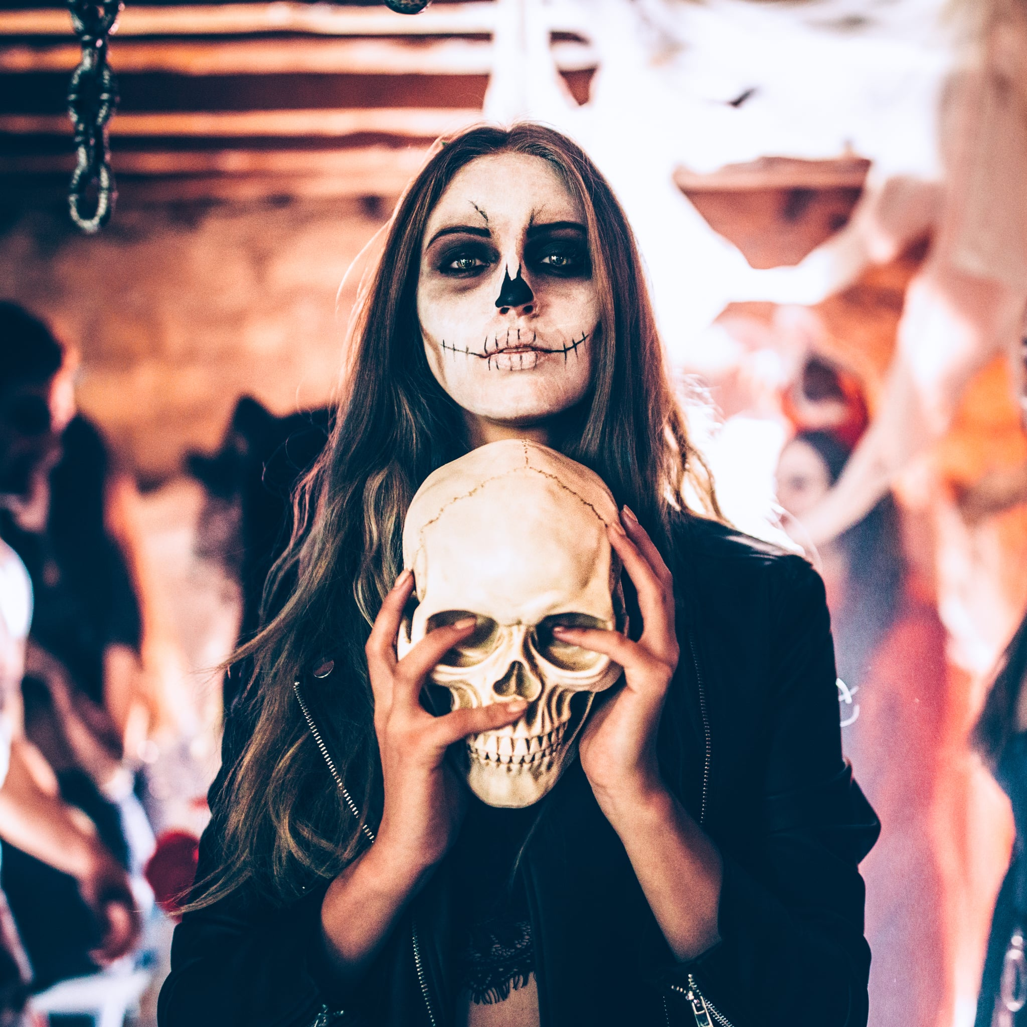 Halloween Office Party Theme Ideas from media1.popsugar-assets.com