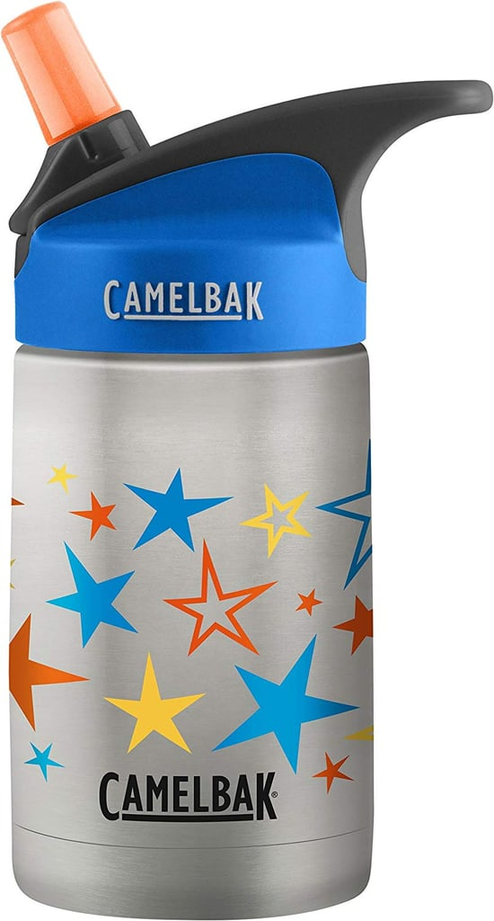CamelBak Eddy Kids Vacuum Stainless Water Bottle