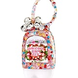 Bath and Body Works Jingle Bells PocketBac Holder and Sanitizing Hand Gel