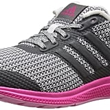 Adidas Performance Women's Mana Bounce Running Shoe